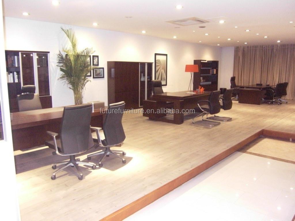 Modern Furniture In Egypt 2014 egypt market aluminium melamine modern office partition