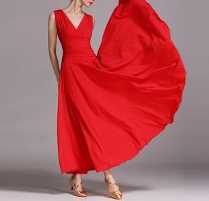 d0ce1bf267b0 China Ballroom Custom Dresses, China Ballroom Custom Dresses Manufacturers  and Suppliers on Alibaba.com