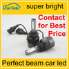 car h4 led headlight bulbs led bulb h4 car led lighting
