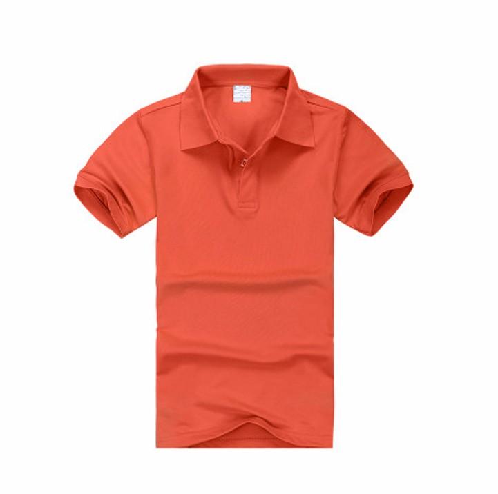 Fancy Men T Shirt Polo T Shirt Price Custom T Shirt Buy