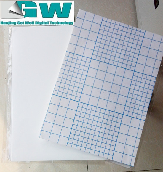 China 11x17 Paper, China 11x17 Paper Manufacturers and Suppliers ...