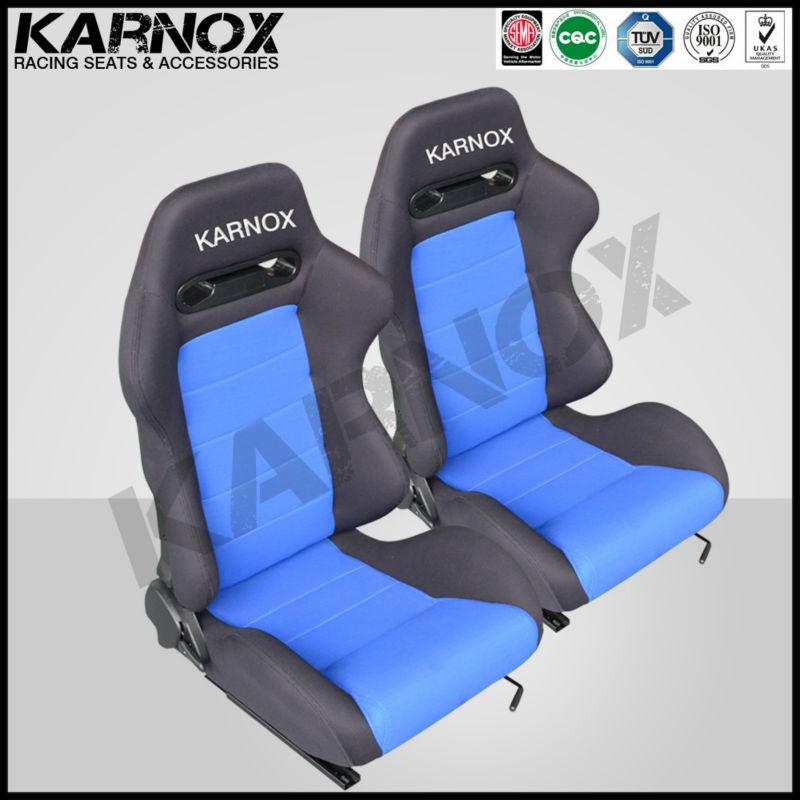 Cloth Custom Racing Seats For Cars,Jdm Style Racing Seats Reclinable