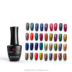 Cheap price nail beauty gel nail polish perfect match gel polish for wholesale