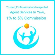Yiwu Soucing Agent