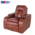 Usit UV852A hot sale sliding arm home funitrue high end reclining home theatre chairs