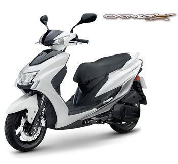 Hot New Original Cygnus X 125 5th Generation Nxc125s - Buy Cygnus X 125  Motorcycle Moto,Bike Nxc125s,New Motorbike Nxc125s Product on Alibaba com