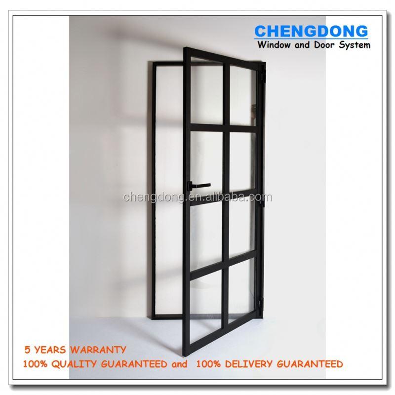Bathroom Door Model Bathroom Door Model Suppliers And Manufacturers At Alibaba Com