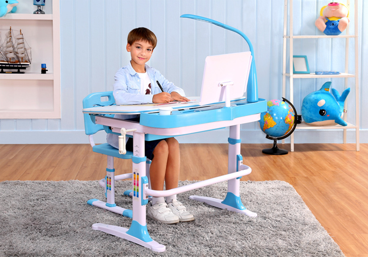 Child Study Table And Chair 2015 Popular Design Wholesale
