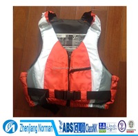 Lifejacket,Inflatable Life Jacket,Marine Inflatable Life Vest ...