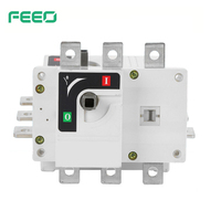 Marvelous Yueqing Feeo Electric Co Ltd Solar Electrical Products Circuit Wiring 101 Hisonstrewellnesstrialsorg