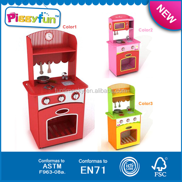 interesting juegos de madera de juguete juego de cocina para nios juguetes de madera para