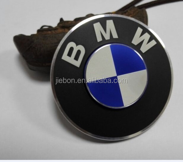 bmw logo design finger toy fidget spinner hand spinner. Black Bedroom Furniture Sets. Home Design Ideas