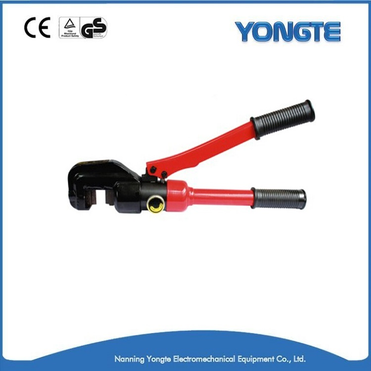 20A Rebar Cutter/Chain Cutting Tools
