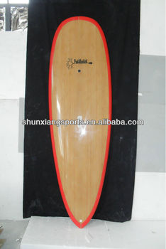 Surfboard Blanks Buy Fiber Glass Surfboard Blanks Fibre