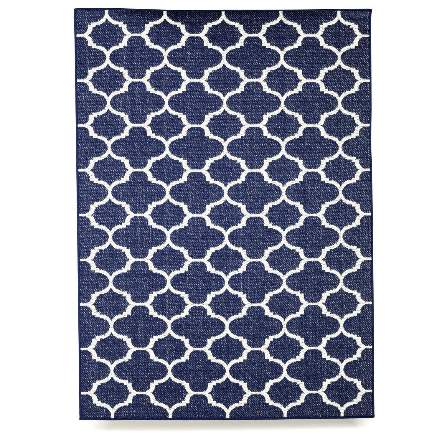 Cheap 8 X 10 Outdoor Rug Find 8 X 10 Outdoor Rug Deals On Line At