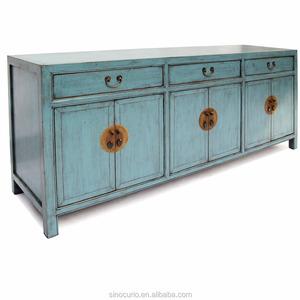 Superbe Cheap Antique Furniture, Wholesale U0026 Suppliers   Alibaba