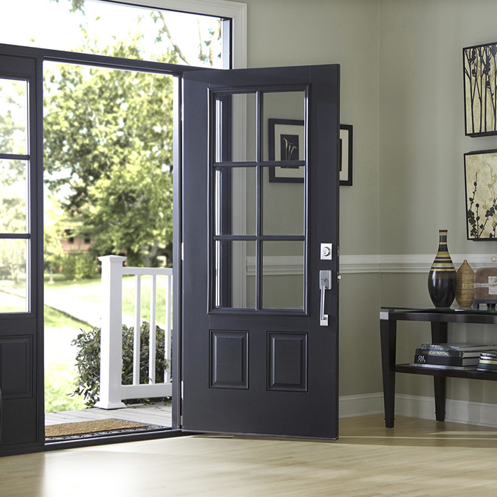 used exterior doors. Used Accordions  Suppliers and Manufacturers at Alibaba com