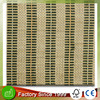 /product-detail/eo-natural-bamboo-vertical-blinds-competitive-price-60556656028.html