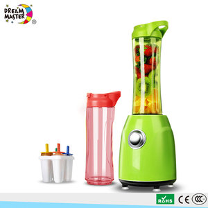 hand blender juice manual fruit juicer national super chopper blender with miller