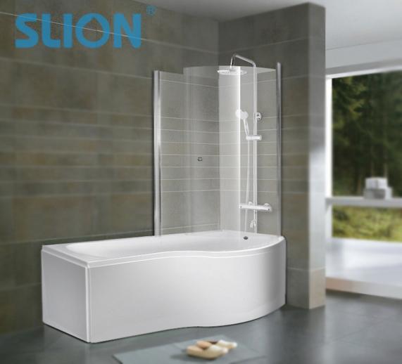 Good Cheap Acrylic Bathtub, Cheap Acrylic Bathtub Suppliers And Manufacturers At  Alibaba.com