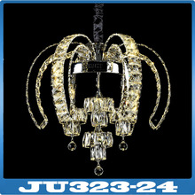 2015 hot sale fake chandeliers