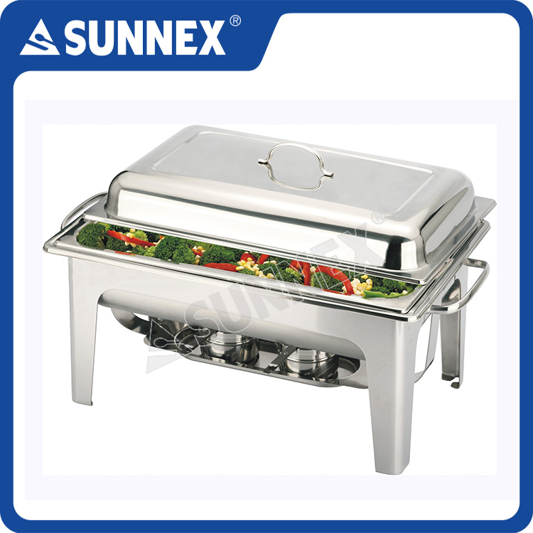 sunnex chafing dish sunnex chafing dish suppliers and at alibabacom