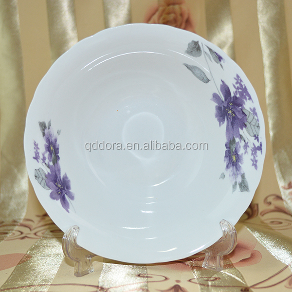 China Dinner Taco Plate China Dinner Taco Plate Manufacturers and Suppliers on Alibaba.com & China Dinner Taco Plate China Dinner Taco Plate Manufacturers and ...
