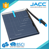 Quality Assurance Manual X Acto Paper Cutter with Best Quality