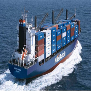 20ft/40ft/40hq container lowest shippinng cost from China to Haifa/Israel