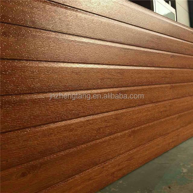 Wood Imitation Polyurethane Foam Material, Wood Imitation Polyurethane Foam  Material Suppliers And Manufacturers At Alibaba.com