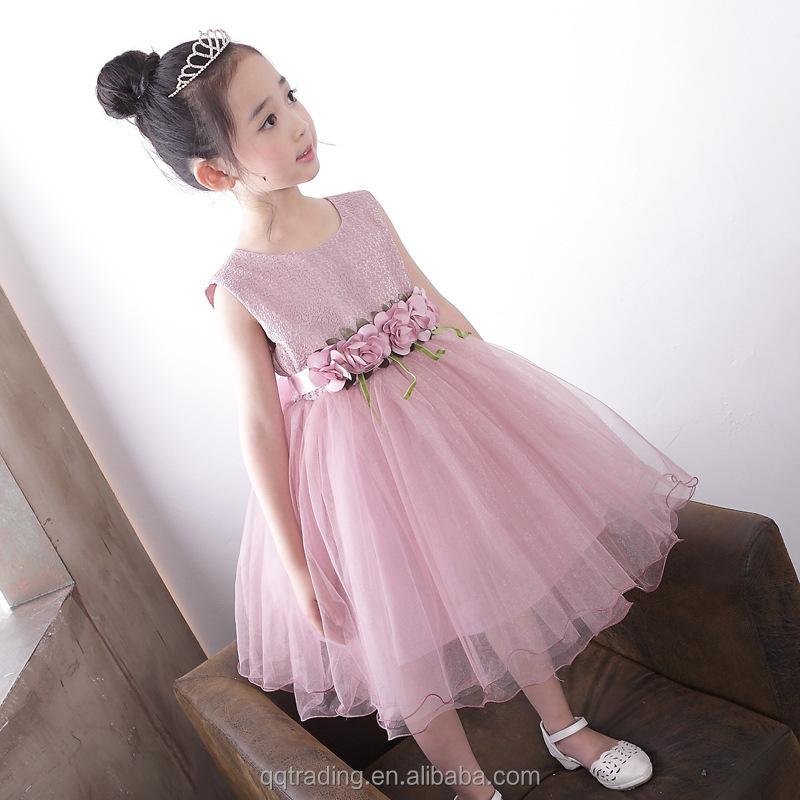 Venta al por mayor vestidos de 15 años princesas-Compre online los ...