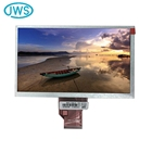 Hot sale best price oem 7 inch widescreen tft lcd display