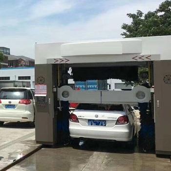 Made In China Environment Friendly Automatic Car Wash Machine Price Kenya Buy Car Wash Machine Price Kenya Car Washer Machine Car Pressure Washer