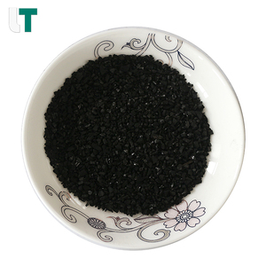 China suppliers activated coconut charcoal, activated carbon filter, coconut activated carbon for sale