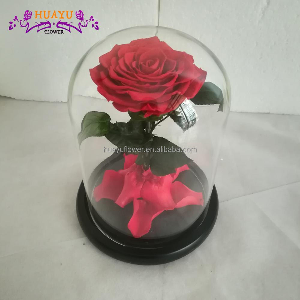 Dried rose petal chinese rose flower rose tea buy rose petal - China Dried Rose Petals China Dried Rose Petals Manufacturers And Suppliers On Alibaba Com