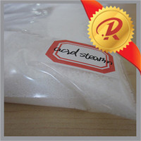 factory supply stearic acid in 25kg packages