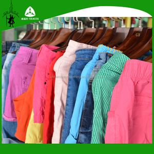 22d1d346c Australia Bundle Used Clothing Supplier