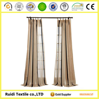 https://sc01.alicdn.com/kf/HTB1XA16MVXXXXaeapXXq6xXFXXXA/Modern-plain-solid-sheer-voile-window-curtain.jpg_350x350.jpg