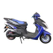 Standard Speed Self Balance 2 Wheel Electric Scooter Motorcycle