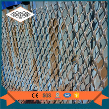 304 316 Stainless steel expanded metal mesh/Stainless steel netting