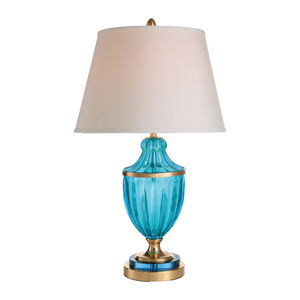 china antique brass table lamp china antique brass table lamp
