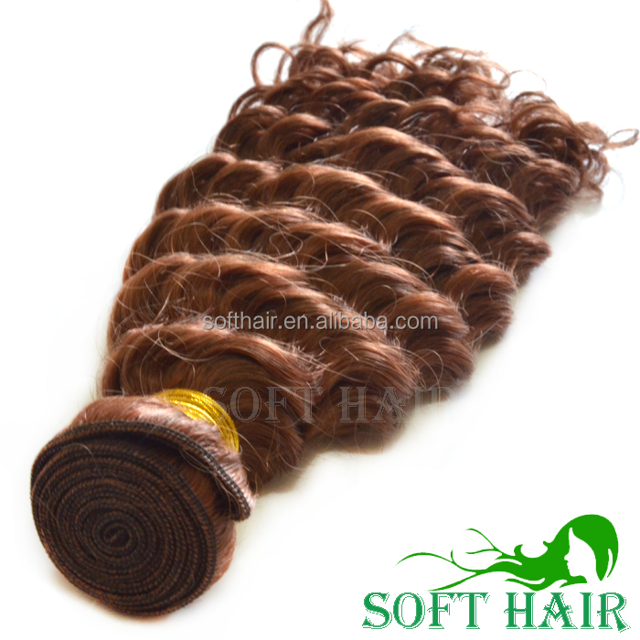 Sally beauty supply hair extensions sally beauty supply hair sally beauty supply hair extensions sally beauty supply hair extensions suppliers and manufacturers at alibaba pmusecretfo Gallery