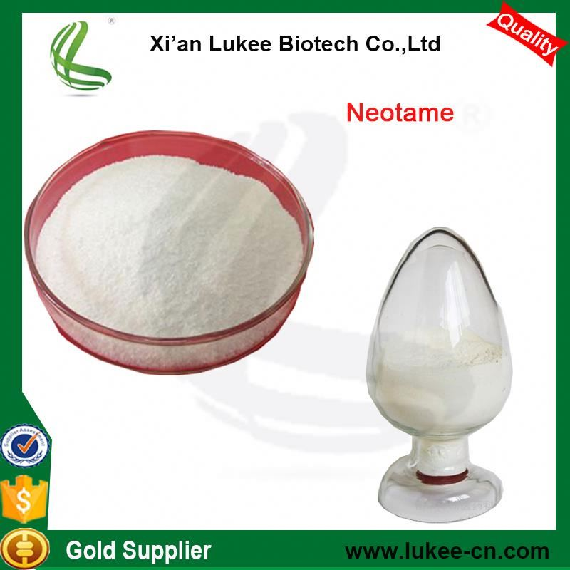 Good price beverage sweetener Neotame, xylitol, xylose, Aspartame