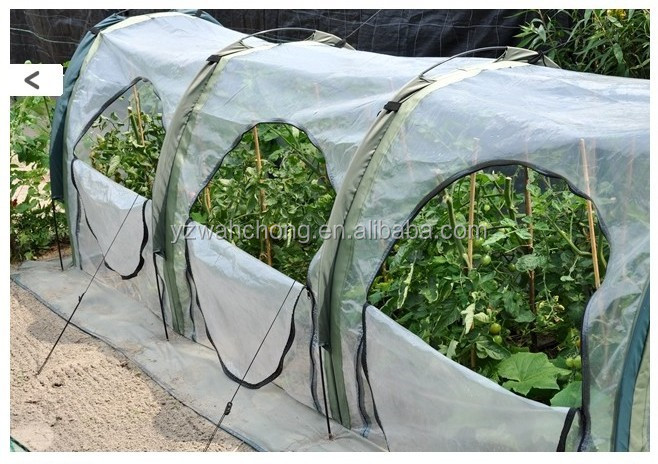 China 4x8 Grow Tent China 4x8 Grow Tent Manufacturers and Suppliers on Alibaba.com & China 4x8 Grow Tent China 4x8 Grow Tent Manufacturers and ...