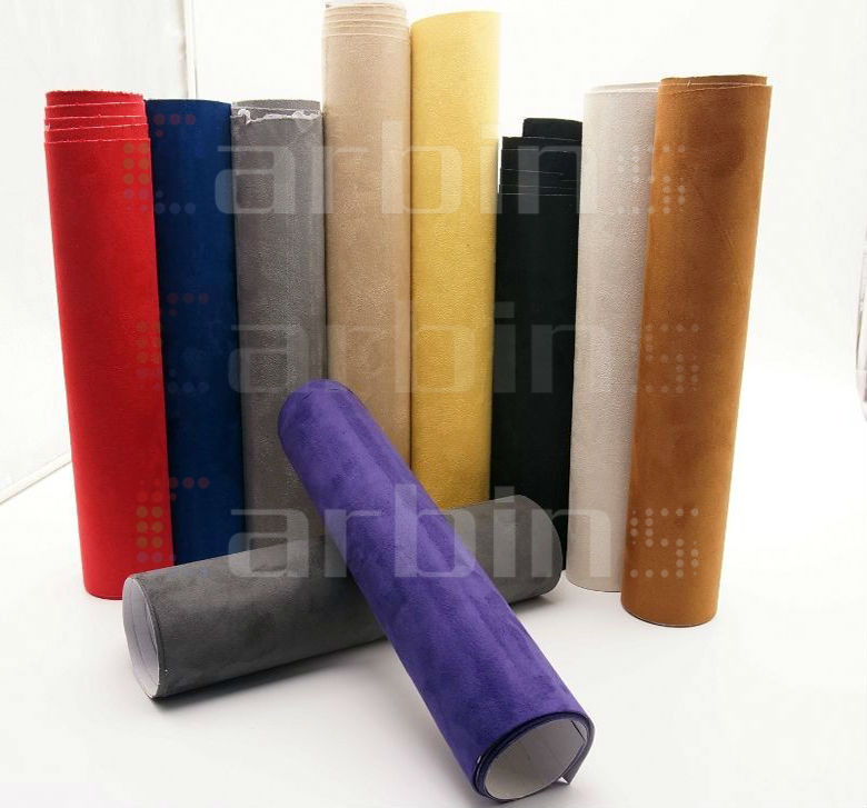 1.35*15m Red Color Upholstery Fabrics Car Vinyl Wrap Film Factory Price -  Buy Upholstery Fabrics,Vinyl,Wrap Film Product on Alibaba.com