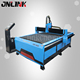 Cost effective cutting machine plasma prices 1530 pipe and flat metal plasma iron cutter