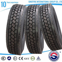 SUNOTE radial truck tire 11r22.5 295/75r22.5 with smartway DOT