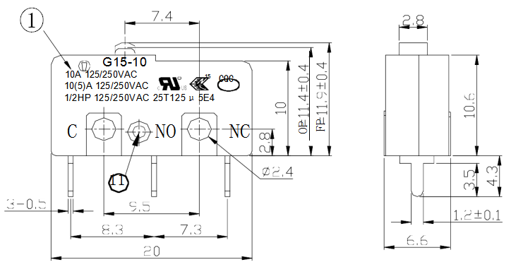 3 way micro switch.jpg