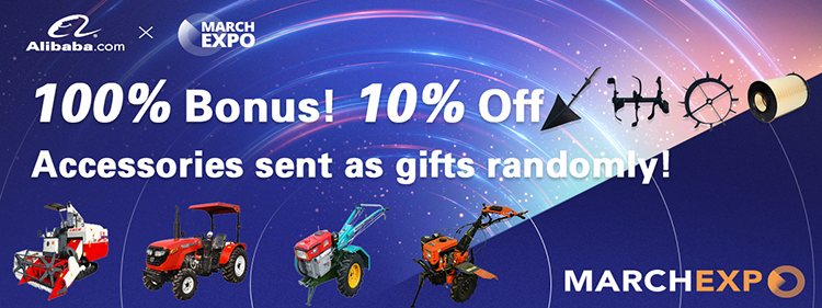 10% Off Accessories Sent As Gifts Golden Chinese Supplier High Quality World Peanut Combine Harvester