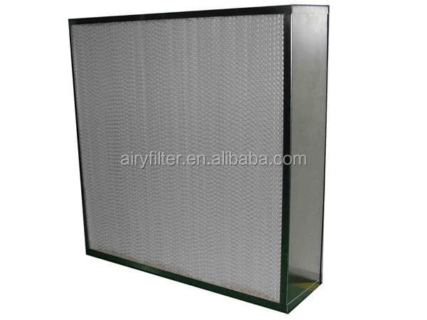 Airy Air Purifier Hepa Vic Filter Hepa Filter Air Filter Material ...